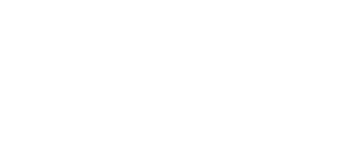 Ashley Rhodes Event Designs