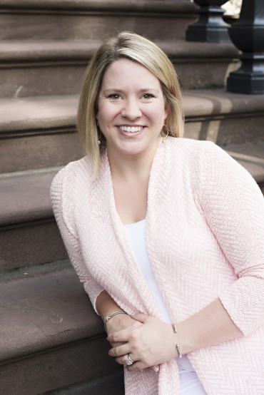 Ashley Rhodes
