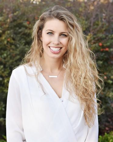 Paige Kelly